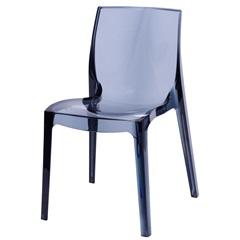 Cadeira em Policarbonato Bayern Fendi - Ór Design