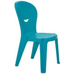 Cadeira Infantil Vice Azul - Tramontina