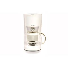 Cafeteira Design Aroma Ref. Lb 6901        - Qlink