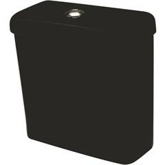Caixa Acoplada com Duplo Acionamento para Bacia Preto Ic2412 - Icasa