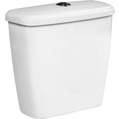 Caixa Acoplada para Bacia Diamantina Branco Ic4400 - Icasa