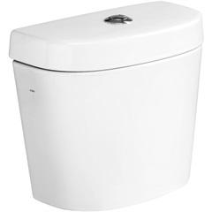 Caixa Acoplada para Bacia Infantil Branco Ic7400 - Icasa