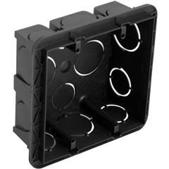 Caixa de Embutir 4x4 para Alvenaria - Pial