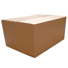 Caixa para Transporte 40x30cm - Pilar