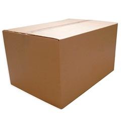 Caixa para Transporte 45x45cm - Pilar