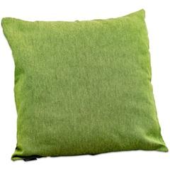 Capa para Almofada em Jacquard Paris 45x45cm Verde - Casa Etna
