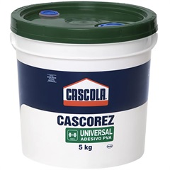 Cascorez 5kg - Cascola