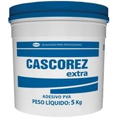 Cascorez Extra 5kg - Henkel