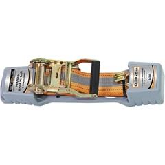 Cinta Transportadora com Ganchos 38mm com 10 Metros - Stels