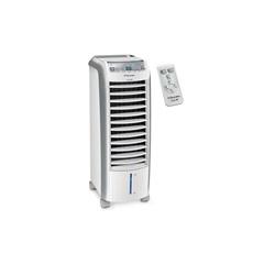 Climatizador 7 Litros Frio 220v Ref. Cl07f - Electrolux