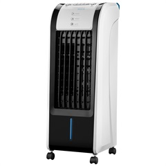 Climatizador Breeze Cli506 5,3l 110v