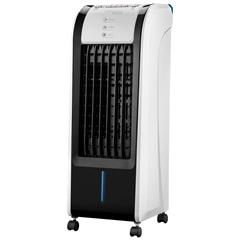 Climatizador de Ar Breeze 506 5,3 Litros 110v Preto - Cadence