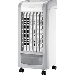 Climatizador de Ar Climatize Compact 3,7 Litros 110v Branco