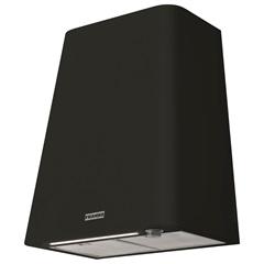 Coifa de Parede 250w 220v Smart Deco 50cm Black - Franke