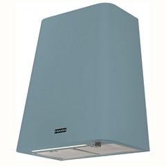 Coifa de Parede 250w 220v Smart Deco 50cm Smokey Blue - Franke