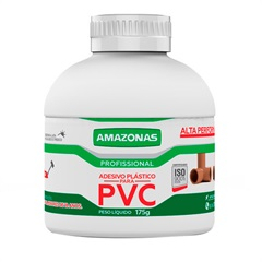 Cola Pvc 175g Amazonas - Amazonas