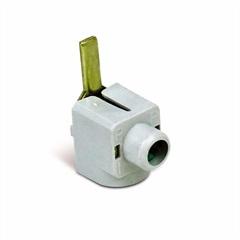 Conector Genérico para Barramento 25mm - Steck
