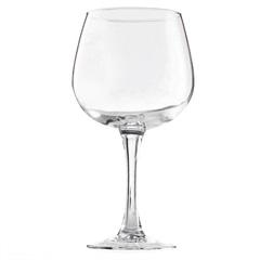 Conjunto Taça para Gin Ibiza 720ml Transparente com 2 Peças - Globimport