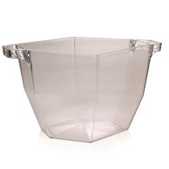 Cooler Vertice Vitra 3,5lts - Ou