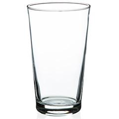 Copo Alto em Vidro para Cerveja 580ml - Casa Etna