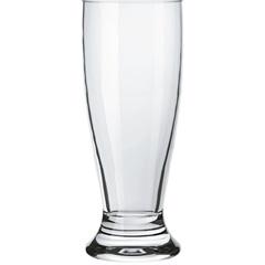 Copo de Cerveja Munich 200ml com 1 Peça - Nadir