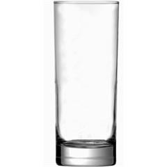 Copo de Vidro Scotland Long Drink 330ml