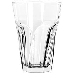 Copo Long Drink Gibraltar Twist 414ml - Libbey