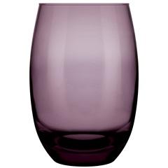 Copo Sm Aruba Long Drink Ameixa 465ml - Nadir