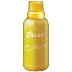 Corante Líquido Amarelo 50ml - Suvinil