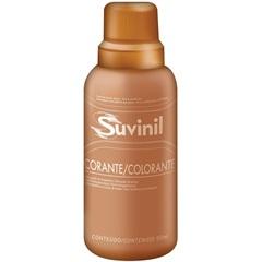 Corante Líquido Ocre 50ml - Suvinil