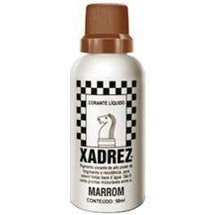 Corante Xadrex Liquido