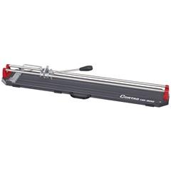 Cortador de Piso Profissional Hd 900 Vermelho - Cortag