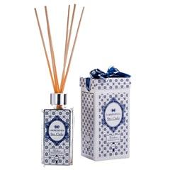 Difusor de Aroma com Vareta 250ml Verbena - Casa Etna