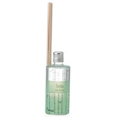 Difusor de Aromas Sticks Bambú 250ml - Casa Etna