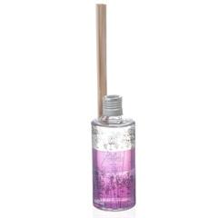 Difusor de Aromas Sticks Lavanda 250ml - Casa Etna