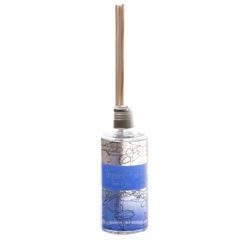 Difusor de Aromas Sticks Orquídea 250ml - Casa Etna