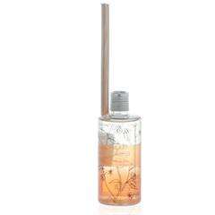 Difusor de Aromas Sticks Pitanga 250ml - Casa Etna