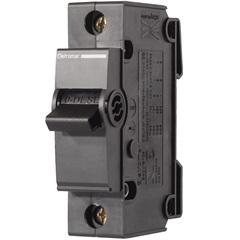 Disjuntor  Dqe 1 Polo 35a 127 a 220v      - Eletromar