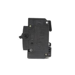 Disjuntor Dqe 2p 70 a 5/3 Ka 220 E 380v           - Eletromar