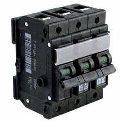 Disjuntor Tripolar 30 Ampères Unic Ref. 09949 - Pial Legrand