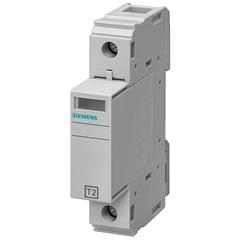 Dispositivo Ps Monopolar 20/40ka Branco - Siemens
