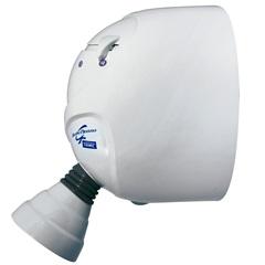 Ducha Banho Nosso Quatro Temperaturas 5400w 110v - Fame