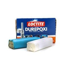 Durepoxi 50 Gramas - Henkel