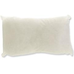 Enchimento para Almofada Branco