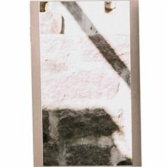 Espelheira em Mdf Cristalo 46x77cm Cerezo Athenas - Mazzu