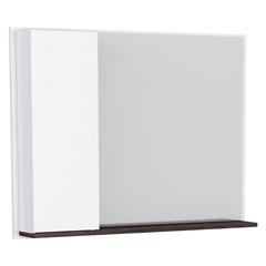 Espelheira Manaca Iara 80 de 75x9,2cm Dakota - Cozimax
