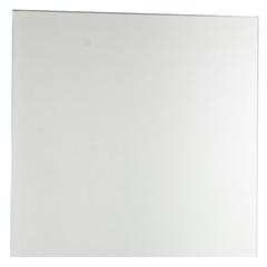 Espelho Autoadesivo Curaçao 60x60cm - SB vidros