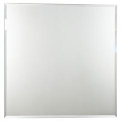 Espelho Autoadesivo Santorini 80x80cm - SB vidros