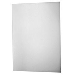Espelho Capri 70x50cm - Formacril