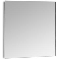 Espelho com Base Multi 58x54cm - Celite